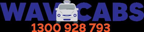 Wav Cabs