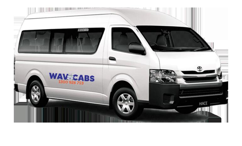 taxi service sydney